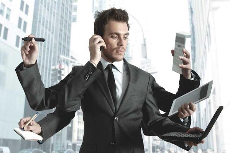 Contabilidade e Tecnologia - Quais pontos mudam para o contador na Contabilidade?