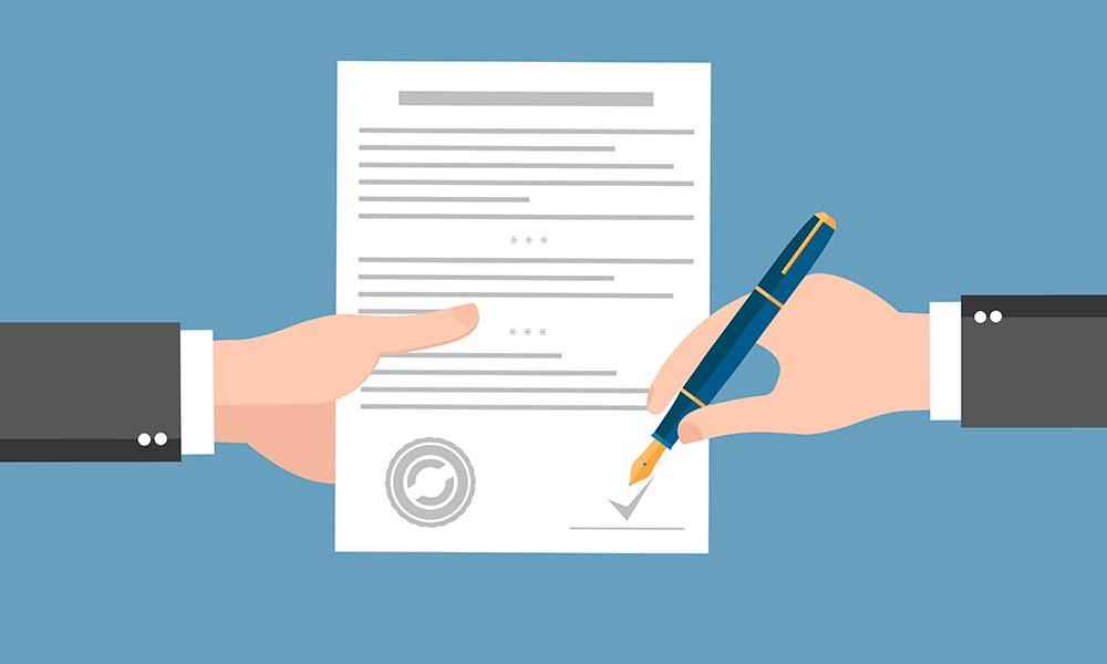 Alteração Contratual – Tudo que você precisa saber!