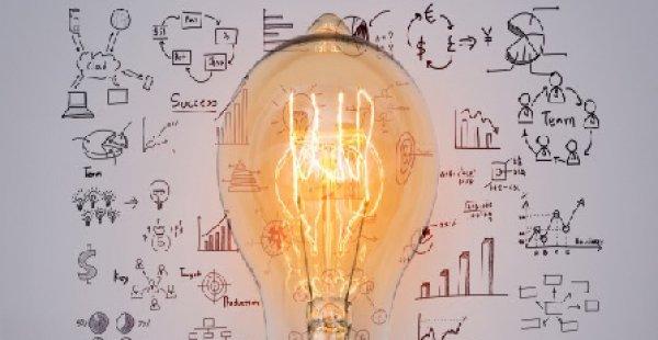 Como transformar a contabilidade em uma Organização Exponencial?