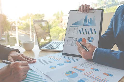 Contabilidade fiscal – O que é e como pode ser incorporada?