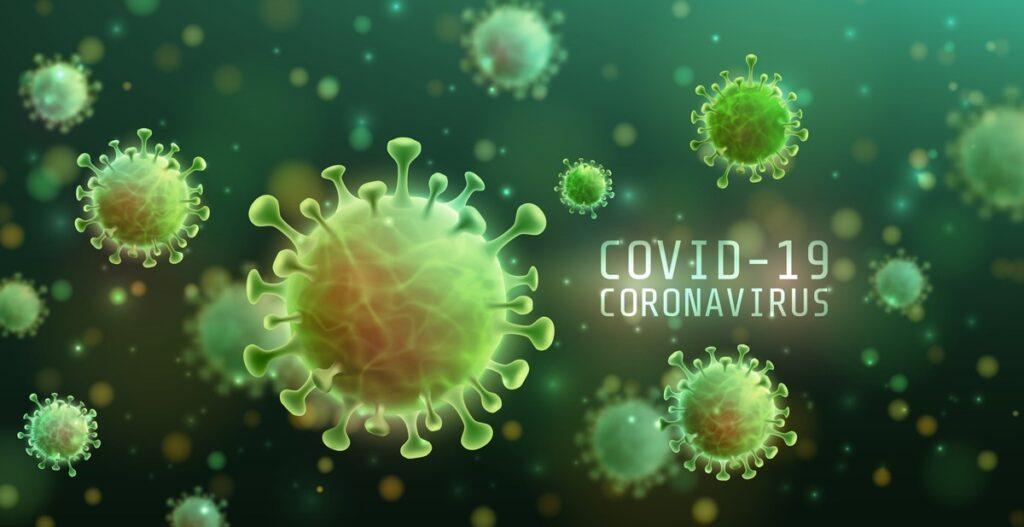 Como evitar o corona vírus nos Escritórios de Contabilidade