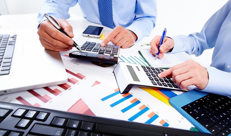 Contabilidade especializada em Gestão Fiscal em BH