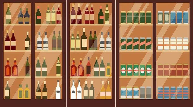 Consultor Contador Especializado em Distribuidora de Bebidas