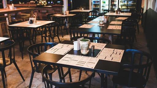 Consultor Contador Especializado em Restaurantes
